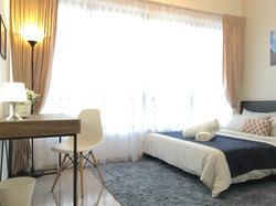 Room 1 Overview