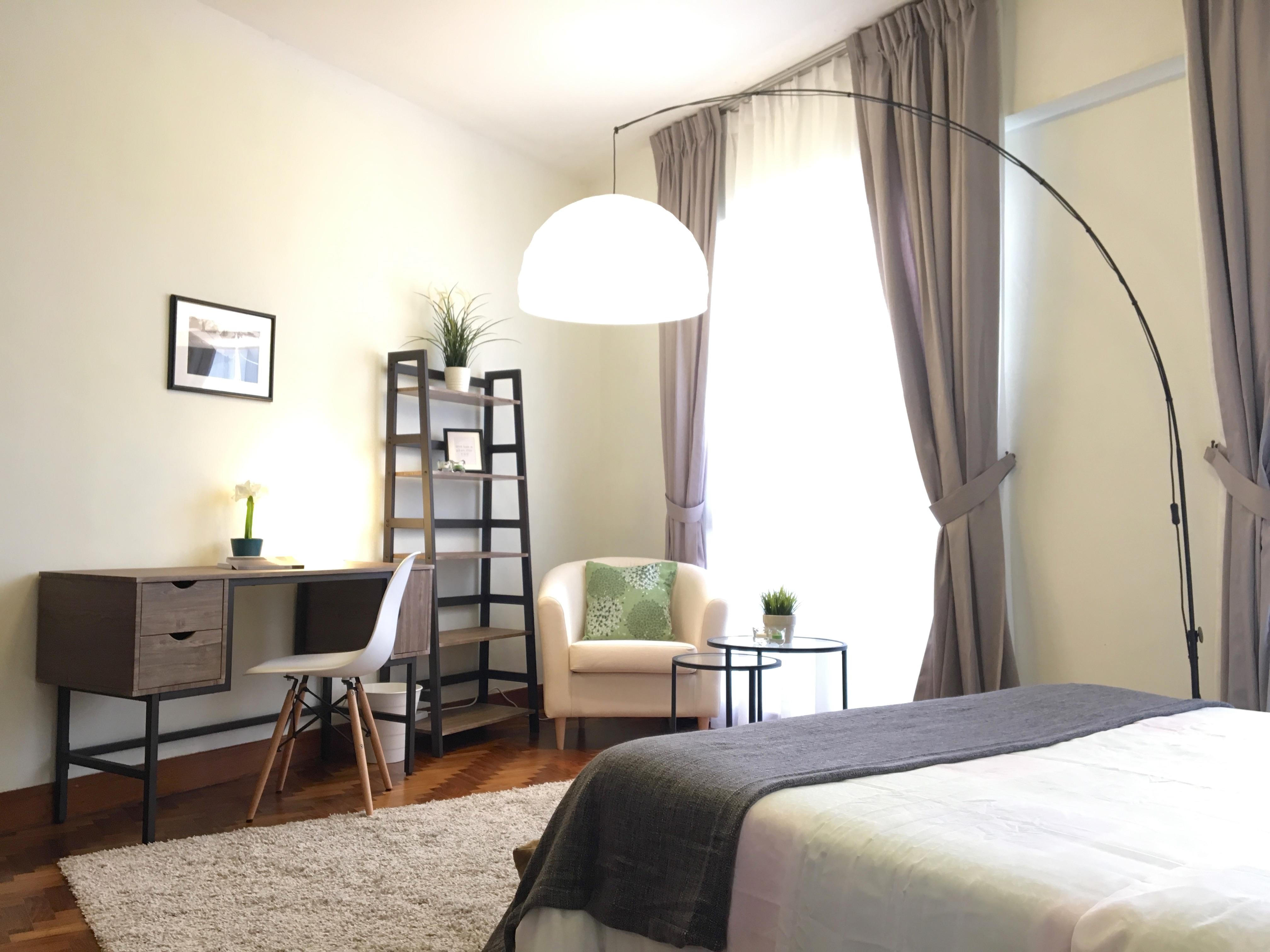 Room 5_2