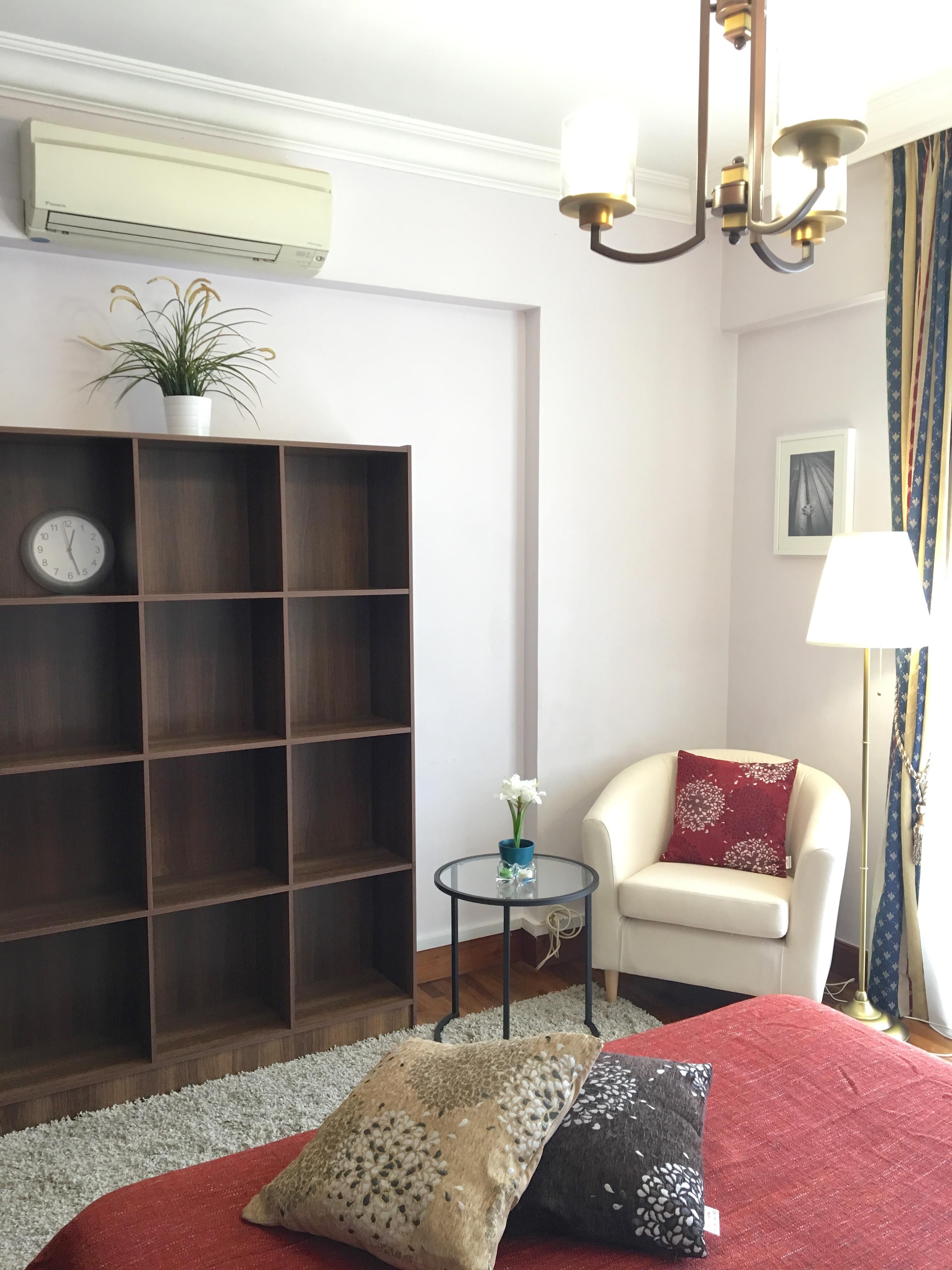 Room 2_11