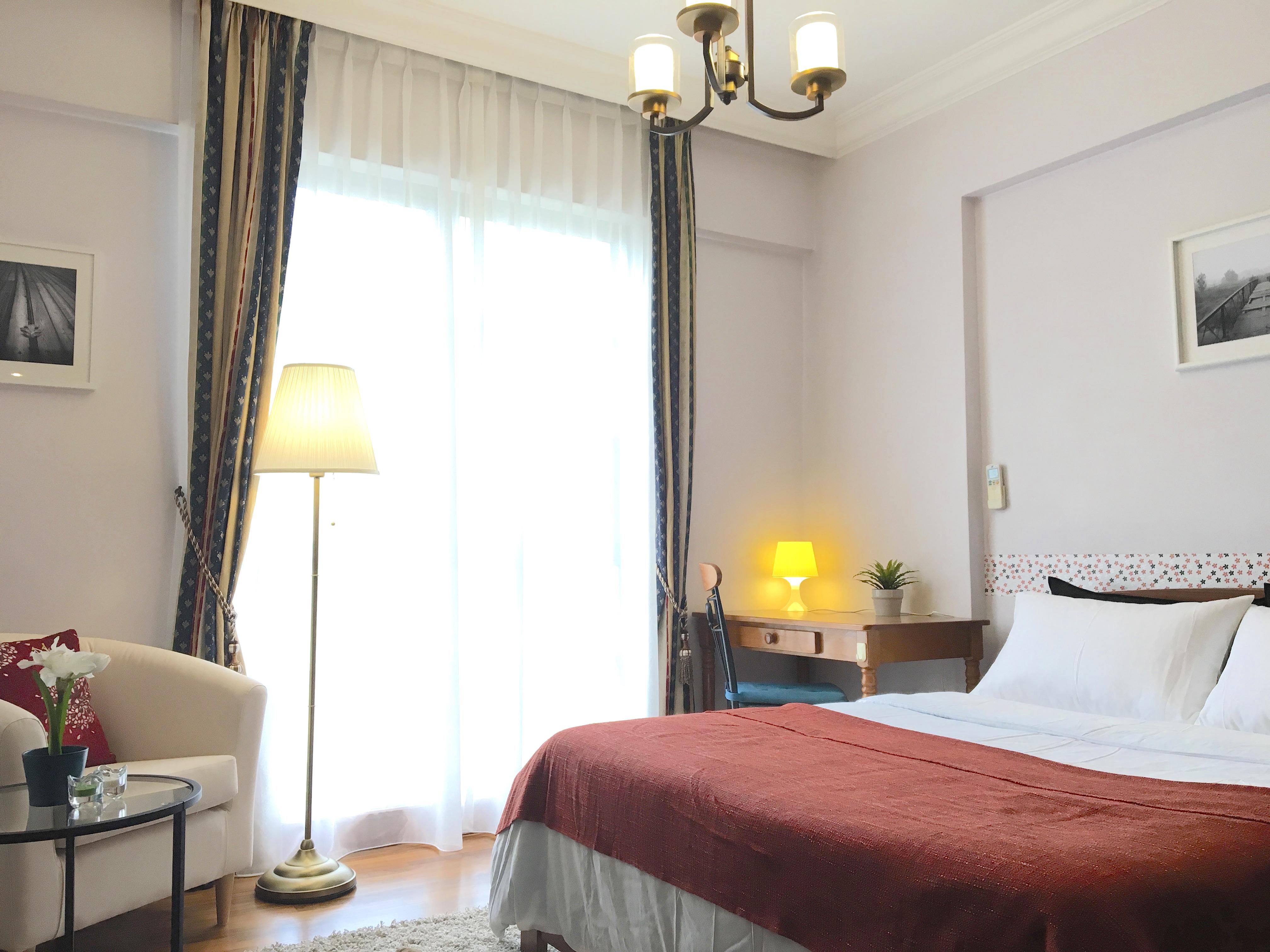 Room 2_5