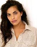 Sarita-Choudhury-.jpg