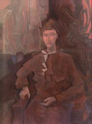 Lucia 1911