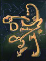 Brass 1918