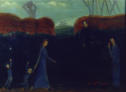 Twilight 1906