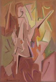 Essnzee, 1913
