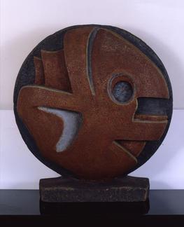 Round Head