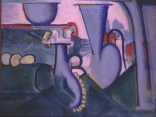 Urns 1911