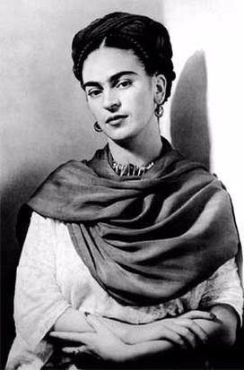 frida-kahlo-picture_edited.jpg