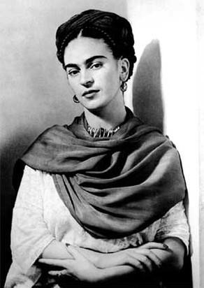 frida-kahlo-picture.jpg