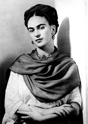 frida-kahlo-picture.jpg