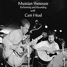 MusicianShowcase-CamHead-3.jpg