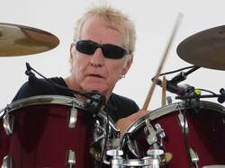 Ken McNeill