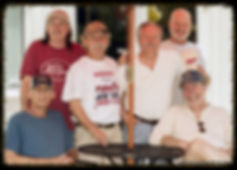 The Herndon Edwards Band, tom farley, farley music services, fasrley music and art, tom farley band, tom farley music,