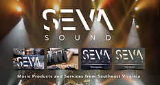SEVA Sound - New - 1.jpg