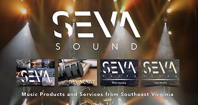 SEVA Sound - New - 1.jpg
