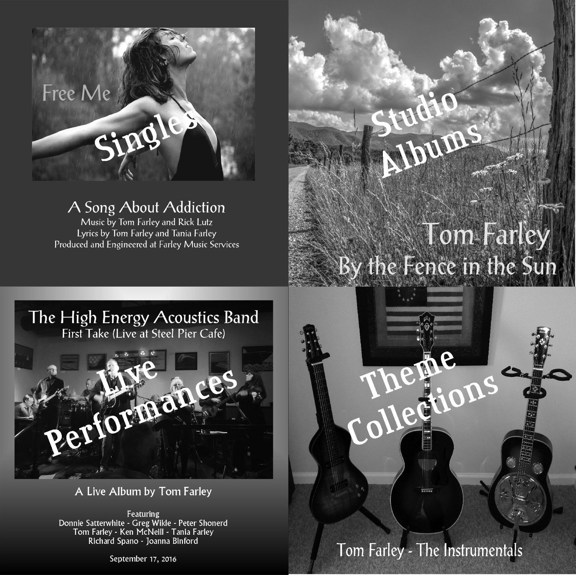 Enjoy  Free Full Song Previews