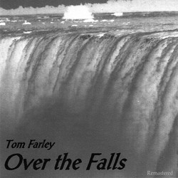 """""""Over the Falls Remastered"""""""