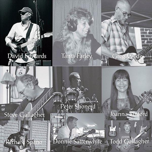 CD-Insert-1B-Musicians-Reduced-WEB_edited.jpg