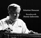 donnie satterwhite, tom farley, farley music services, fasrley music and art, tom farley band, tom farley music,
