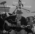 fingers and strings, tom farley, farley music services, fasrley music and art, tom farley band, tom farley music,
