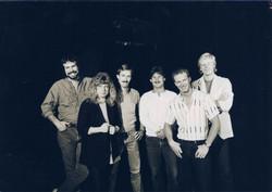 The Tom Farley - Cam Head Band