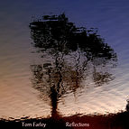 reflections, tom farley, farley music services, fasrley music and art, tom farley band, tom farley music,