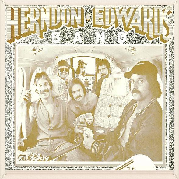 The Herndon-Edwards Band, tom farley, farley music services, fasrley music and art, tom farley band, tom farley music,