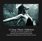 free me, tom farley, farley music services, fasrley music and art, tom farley band, tom farley music,