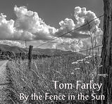 Tom Farley - By the Fence in the Sun - Lyrics and Chords, tom farley, farley music services, fasrley music and art, tom farley band, tom farley music, tania farley,