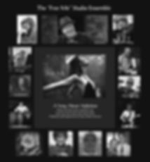 FreeMe-Collage-1-BW-TXT-WEB.jpg