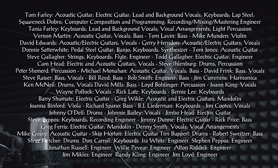 History of Collaborations 2021 (2)_edited.jpg
