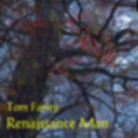 RenaissanceMan-FrontCover-1.jpg