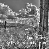 Tom Farley - News and Media, tom farley, farley music services, fasrley music and art, tom farley band, tom farley music, tania farley,