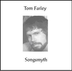 Songsmyth Album Cover - 1982