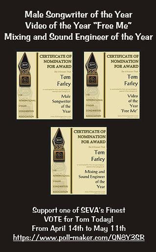 ISSA Awards - Vote 1.jpg
