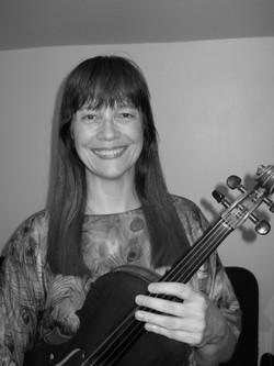 Joanna Binford