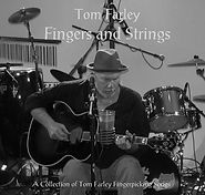 tom farley, farley music services, fasrley music and art, tom farley band, tom farley music, tania farley,