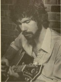 Tom Farley - Songsmyth Album (1982)