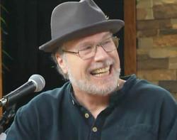 Tom Farley on Coast Live
