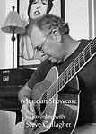 musician showcase, tom farley, farley music services, fasrley music and art, tom farley band, tom farley music,