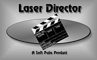 Laser Director.jpg