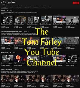YouTubePlaylist-1-Dark-TXT (2).jpg