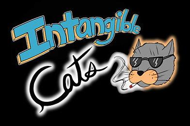 I_CATS_logo_trimmed.jpg