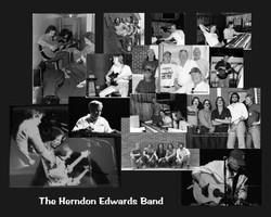 The Herndon Edwards Band