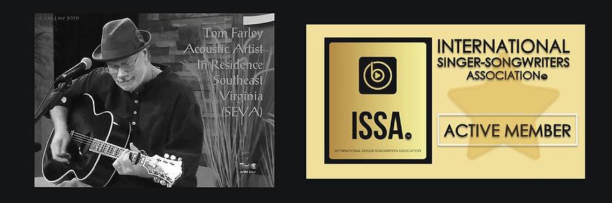 ISSA Awards - 1.JPG