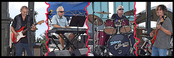 NEW 4-piece band collage for Tom.jpg