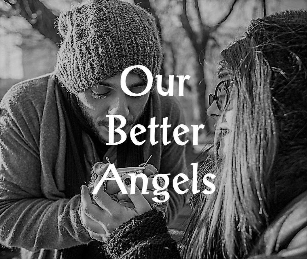 Our Better Angels