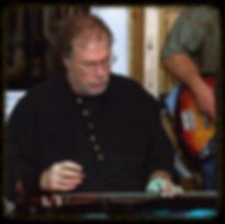 Tom Farley - Farley Music Services - Musician for Hire, tom farley, farley music services, fasrley music and art, tom farley band, tom farley music,