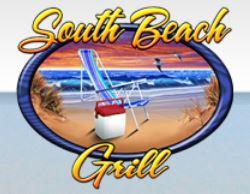 SouthBeachGrill-1