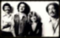 Cimarron - Tom Farley - Vernon Martin - Tania Farley - Tom Lavin